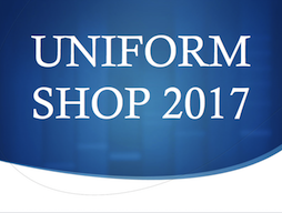 Uniform Shop 2017