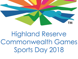 HRSS Commonwealth Games Sports Day 2018