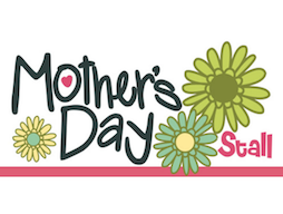 P&C Mother's Day Stall 2018