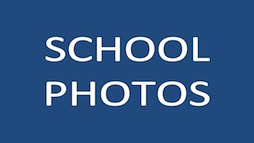 School Photos 2016