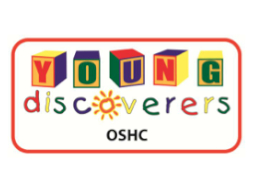 Young Discoverers OSHC Vacation Care
